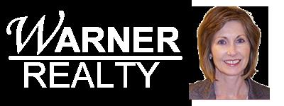 Warner Realty in Greeneville TN